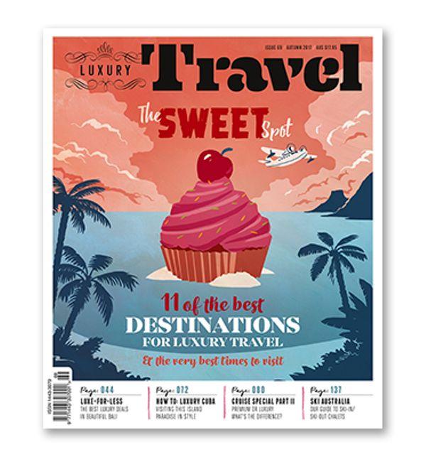 TravMedia_Australia_medium-sized_1205476_Cover#69.jpg